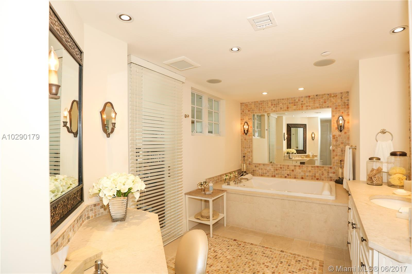 7882 Fisher island dr-7882 fisher-island--fl-33109-a10290179-Pic11
