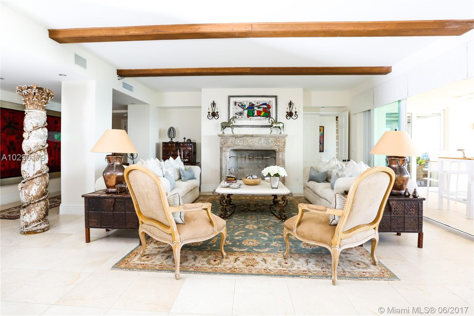 7882 Fisher island dr-7882 fisher-island--fl-33109-a10290179-Pic08