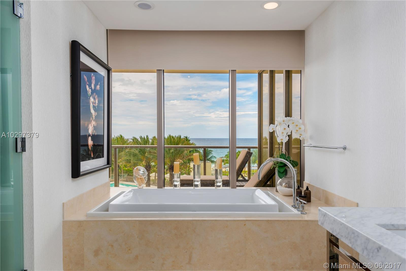 9705 Collins ave-501N bal-harbour--fl-33154-a10297379-Pic10