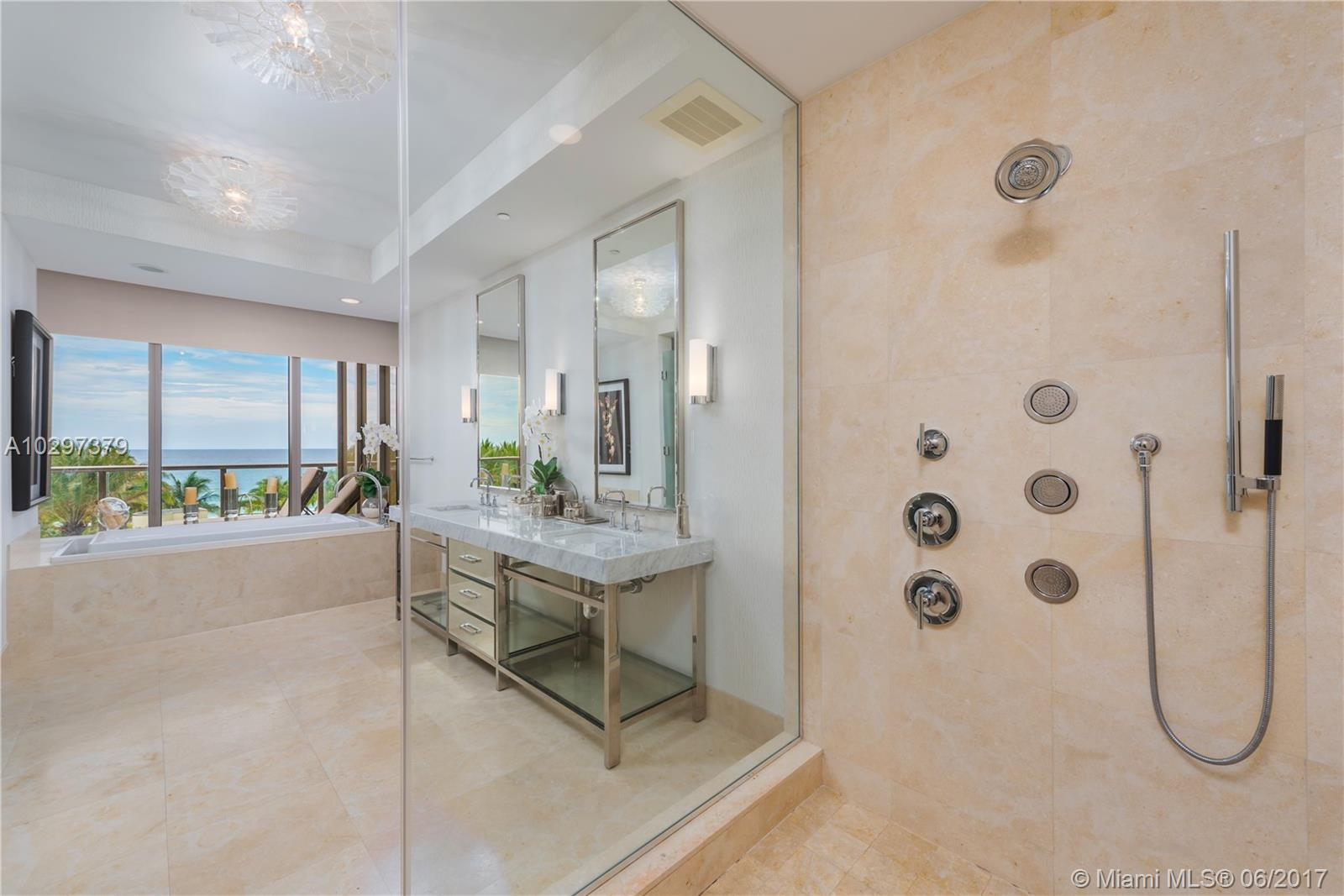 9705 Collins ave-501N bal-harbour--fl-33154-a10297379-Pic12