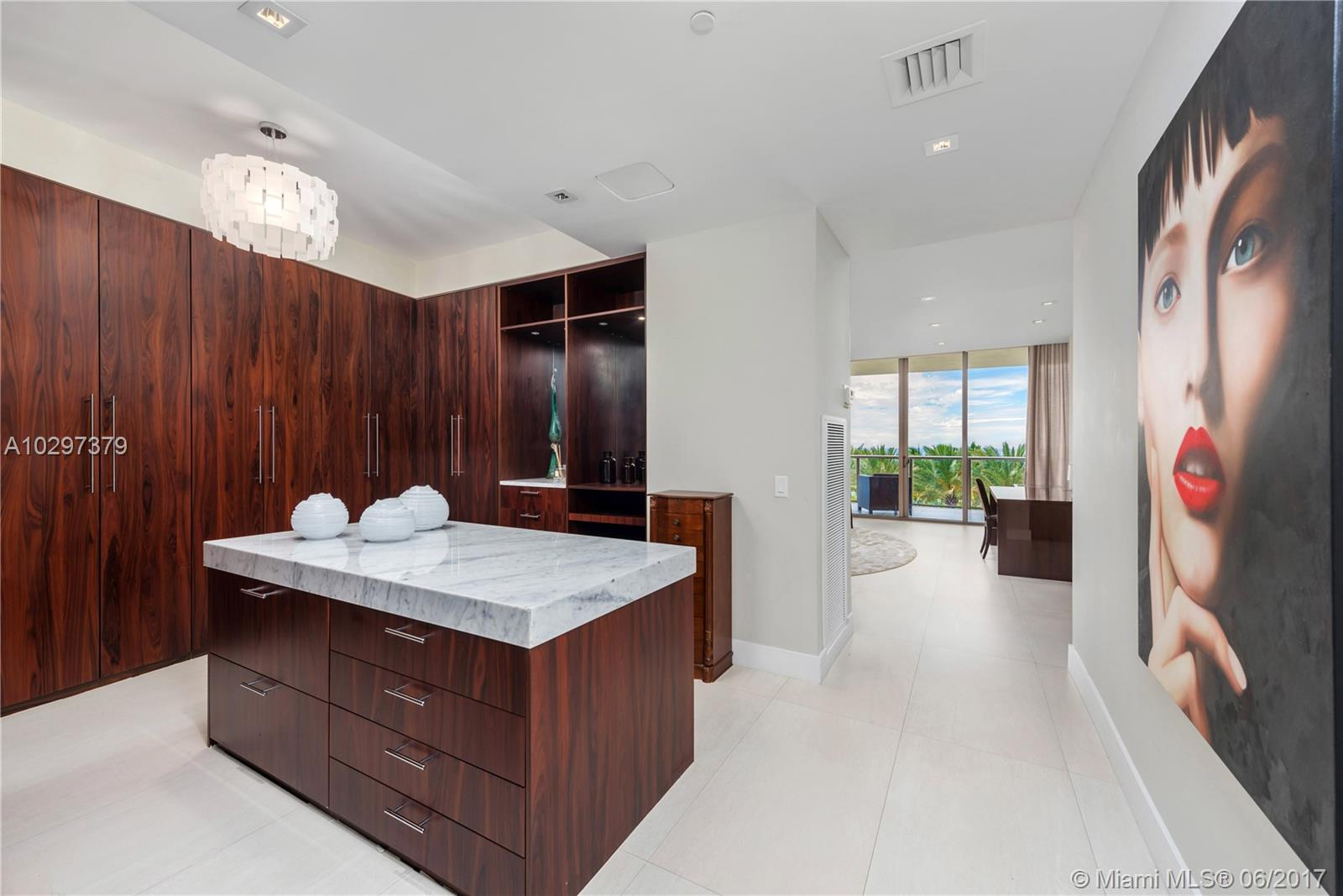 9705 Collins ave-501N bal-harbour--fl-33154-a10297379-Pic13