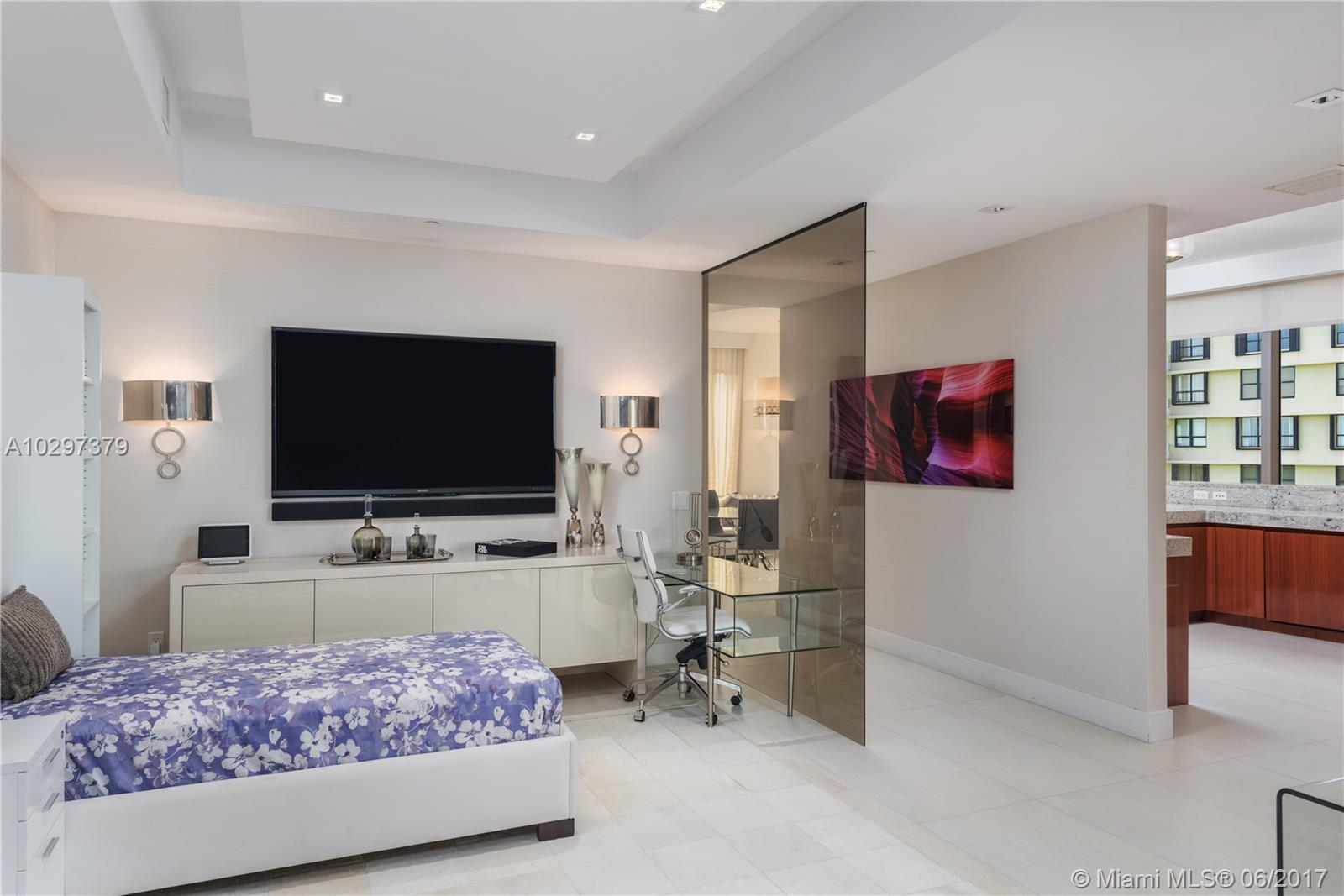 9705 Collins ave-501N bal-harbour--fl-33154-a10297379-Pic14