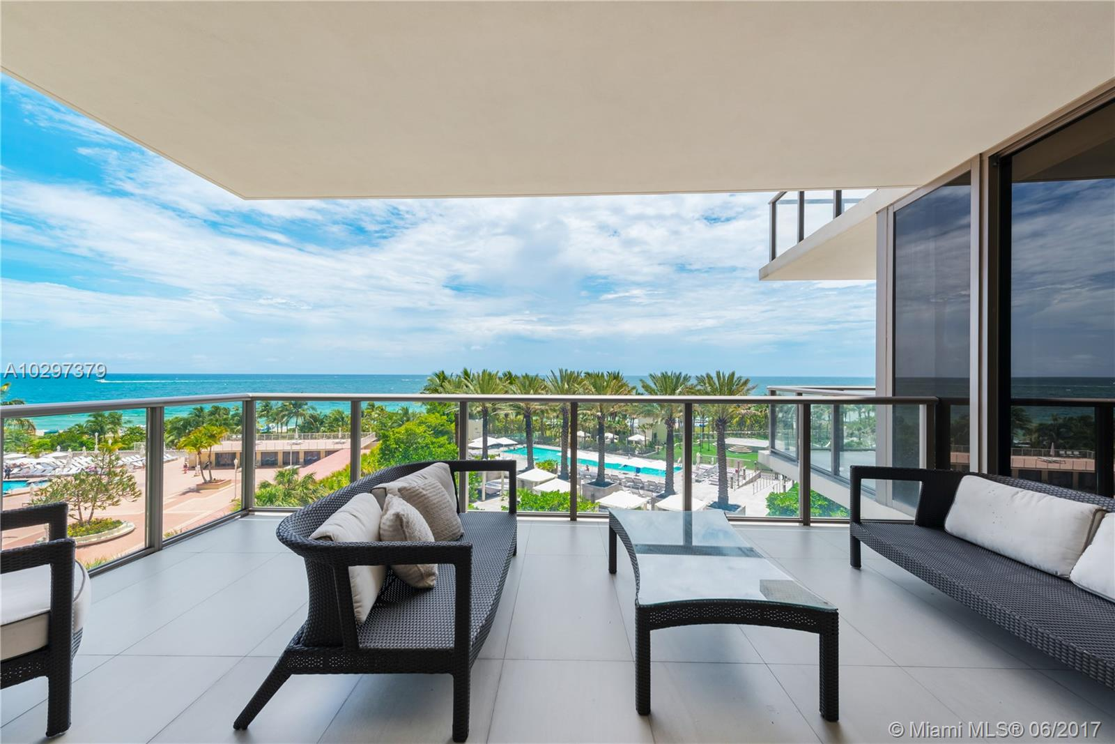 9705 Collins ave-501N bal-harbour--fl-33154-a10297379-Pic15