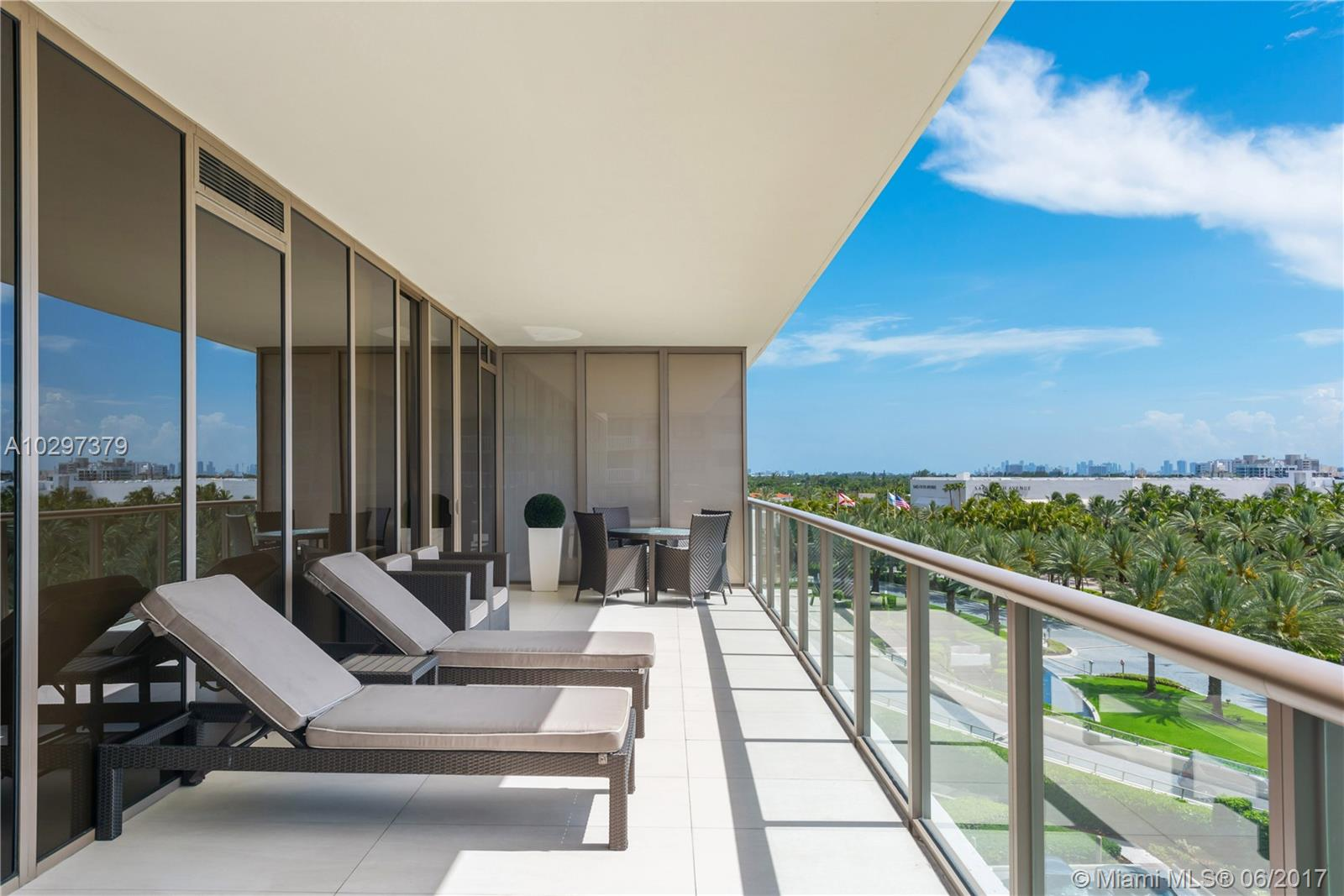 9705 Collins ave-501N bal-harbour--fl-33154-a10297379-Pic19