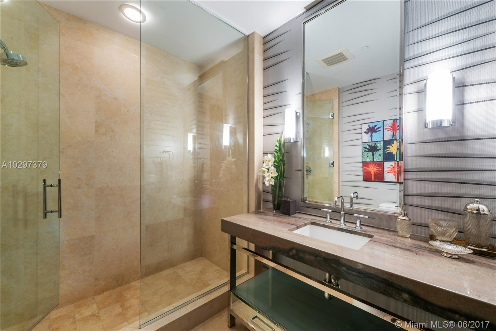 9705 Collins ave-501N bal-harbour--fl-33154-a10297379-Pic21