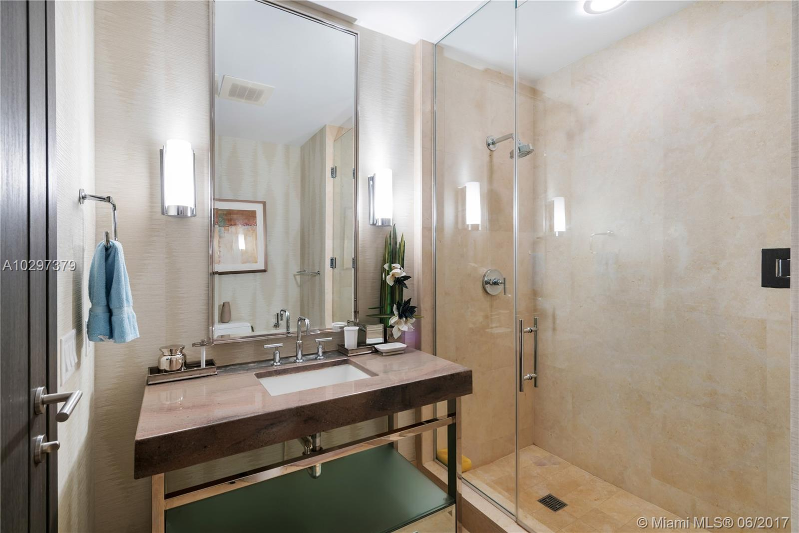 9705 Collins ave-501N bal-harbour--fl-33154-a10297379-Pic22