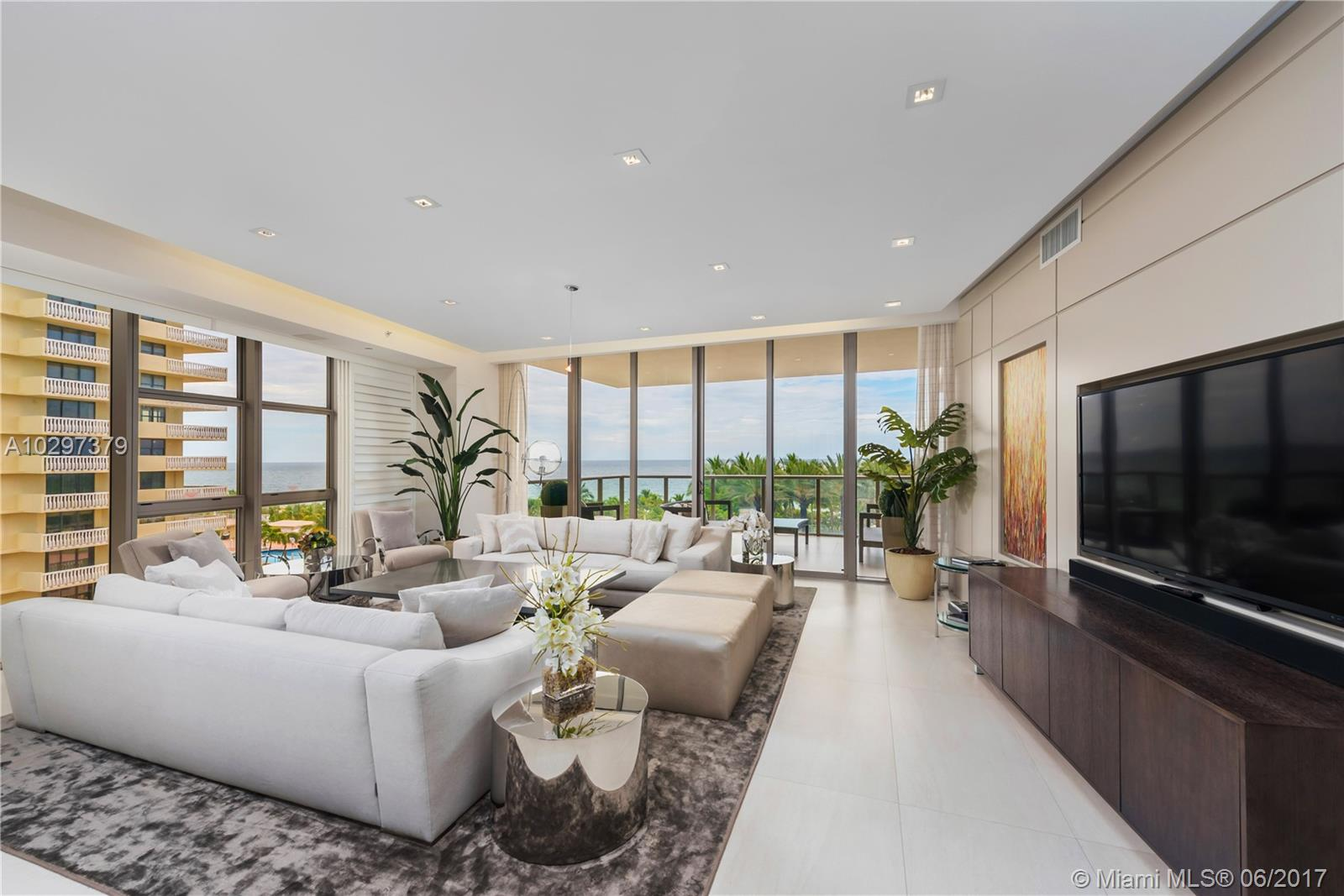 9705 Collins ave-501N bal-harbour--fl-33154-a10297379-Pic03