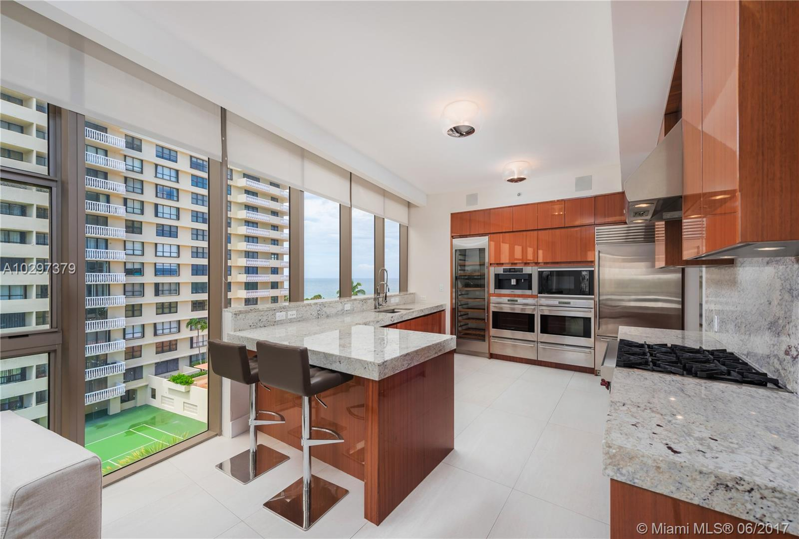 9705 Collins ave-501N bal-harbour--fl-33154-a10297379-Pic05