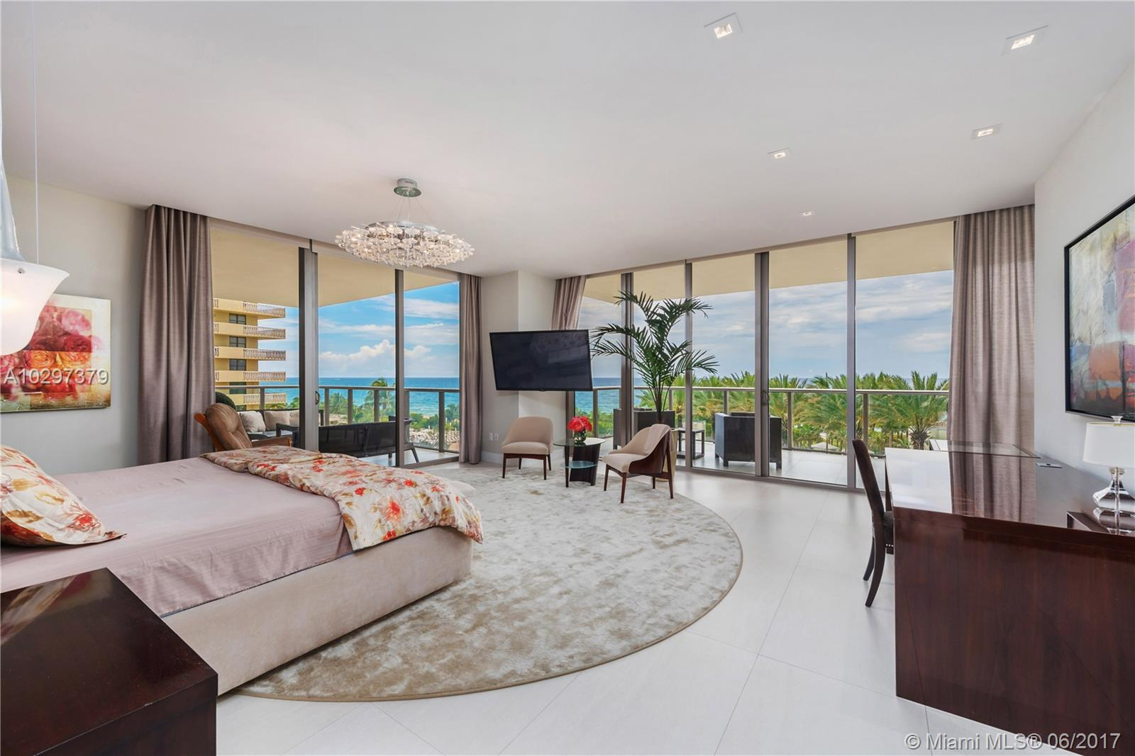 9705 Collins ave-501N bal-harbour--fl-33154-a10297379-Pic07