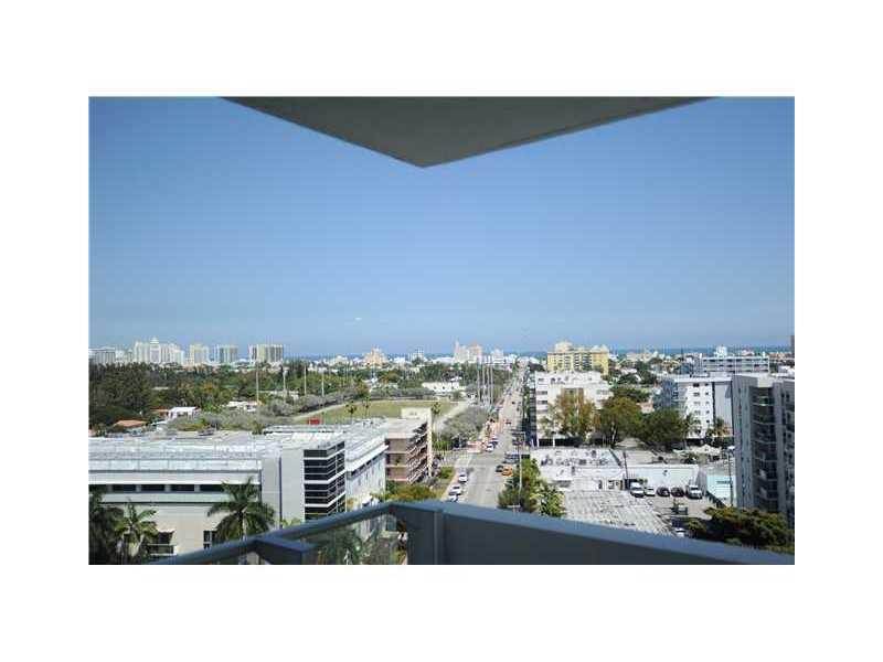 1100 West av-1427 miami-beach--fl-33139-a2106979-Pic02