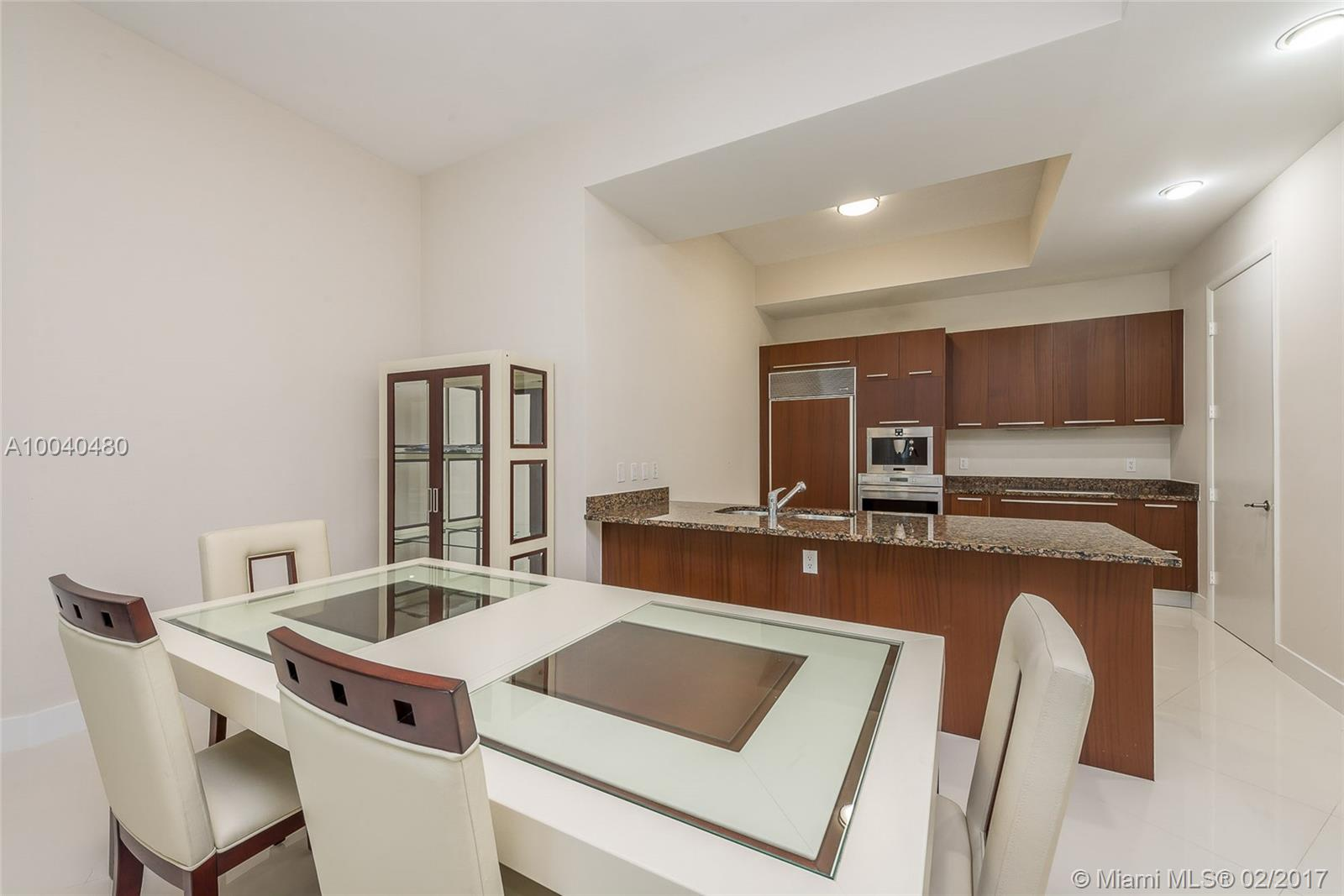 15901 Collins ave-3403 sunny-isles-beach--fl-33160-a10040480-Pic10