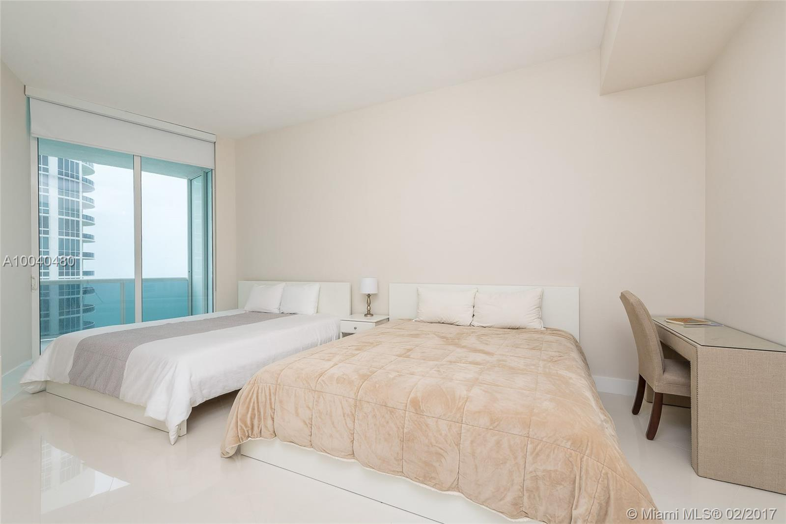 15901 Collins ave-3403 sunny-isles-beach--fl-33160-a10040480-Pic13