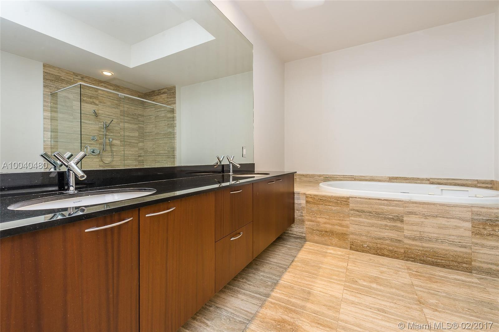 15901 Collins ave-3403 sunny-isles-beach--fl-33160-a10040480-Pic18