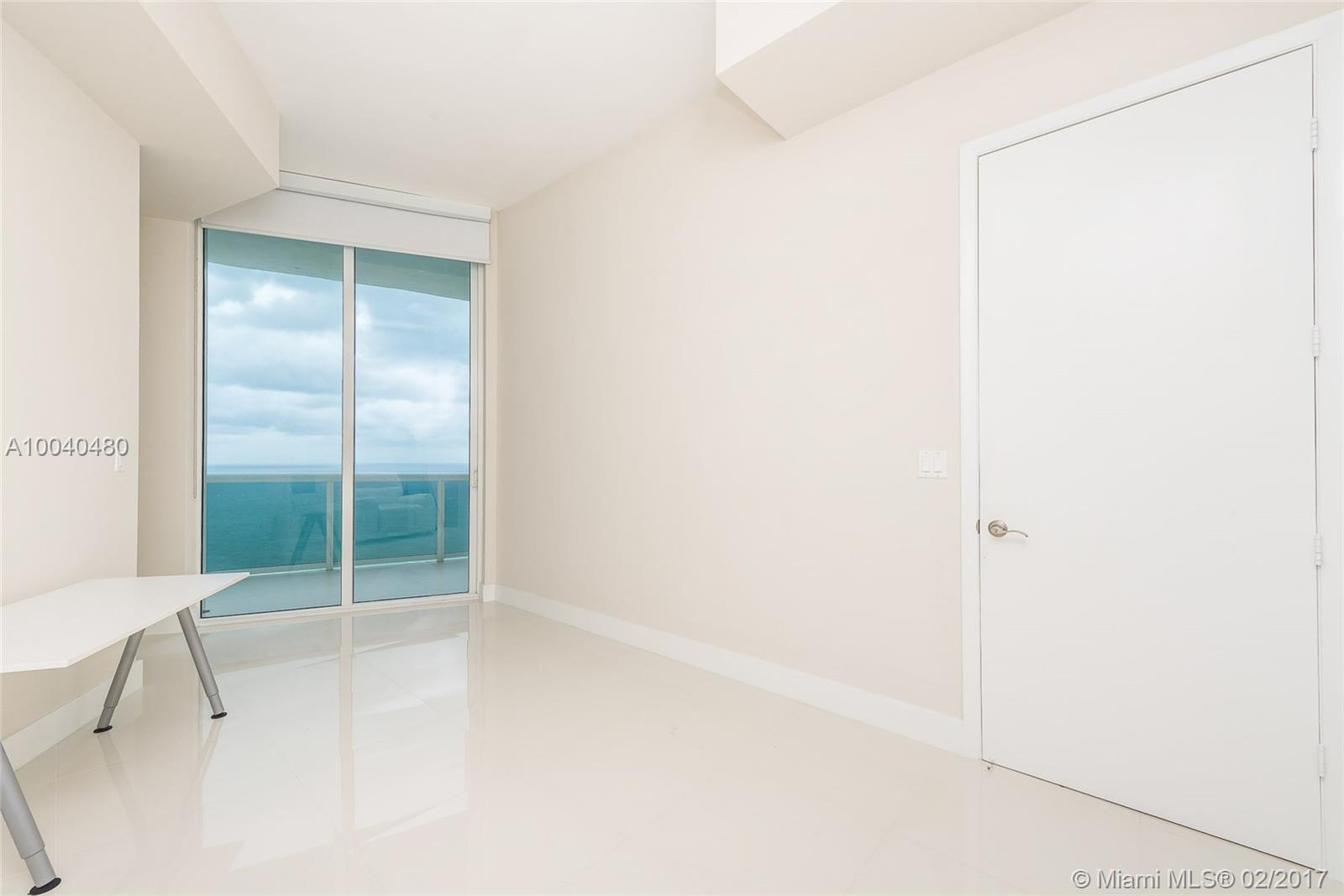 15901 Collins ave-3403 sunny-isles-beach--fl-33160-a10040480-Pic19