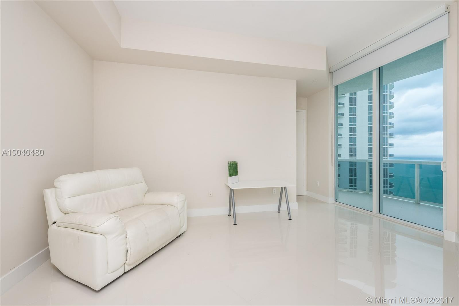 15901 Collins ave-3403 sunny-isles-beach--fl-33160-a10040480-Pic21