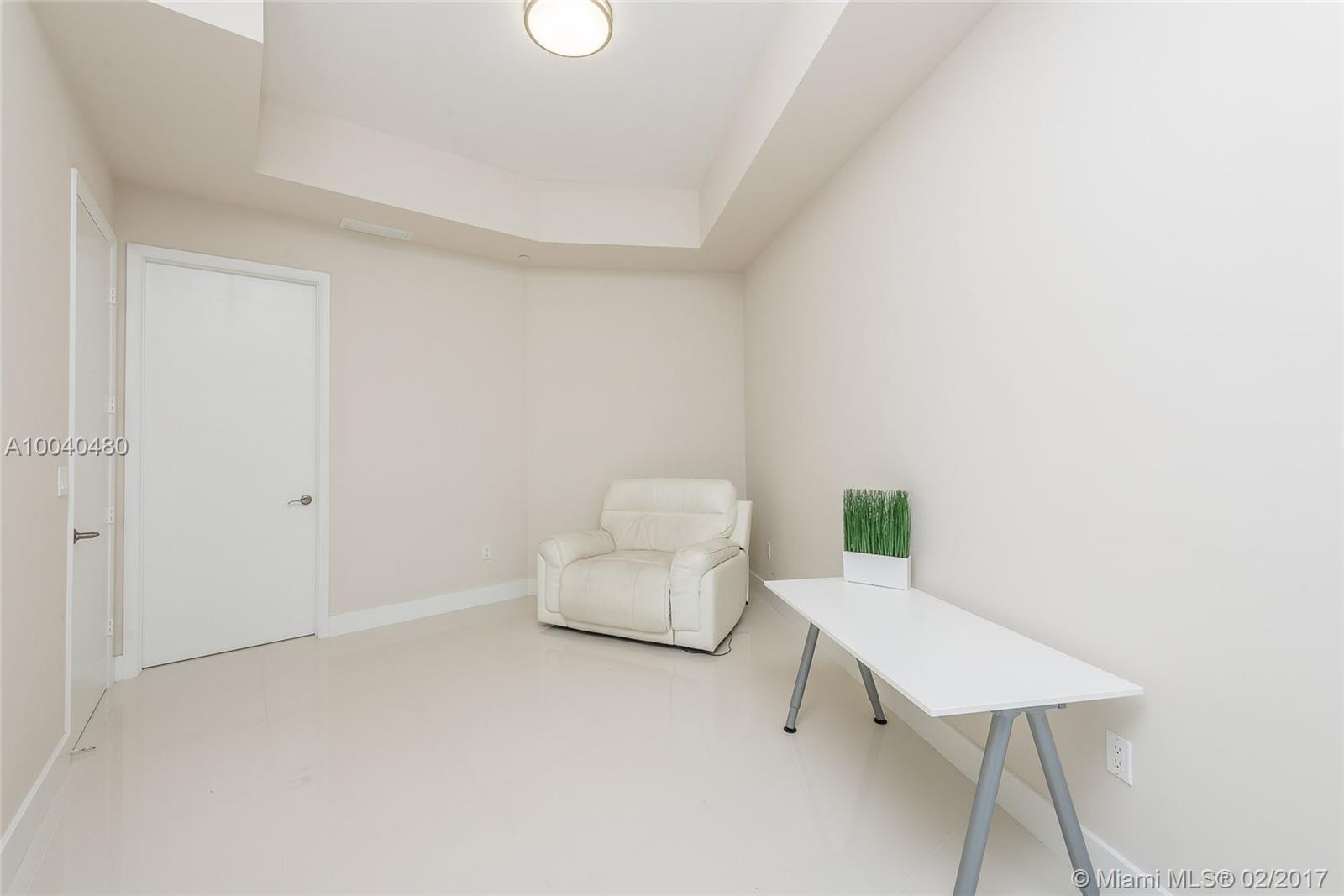 15901 Collins ave-3403 sunny-isles-beach--fl-33160-a10040480-Pic22
