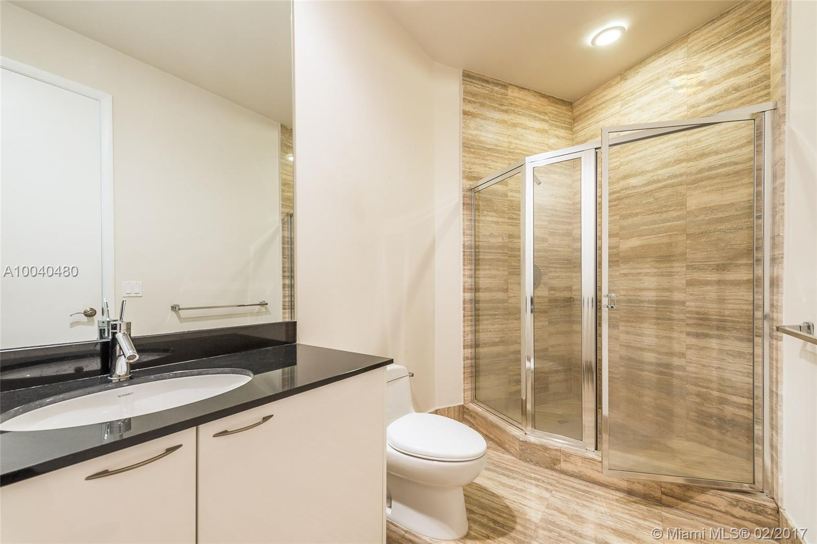 15901 Collins ave-3403 sunny-isles-beach--fl-33160-a10040480-Pic24