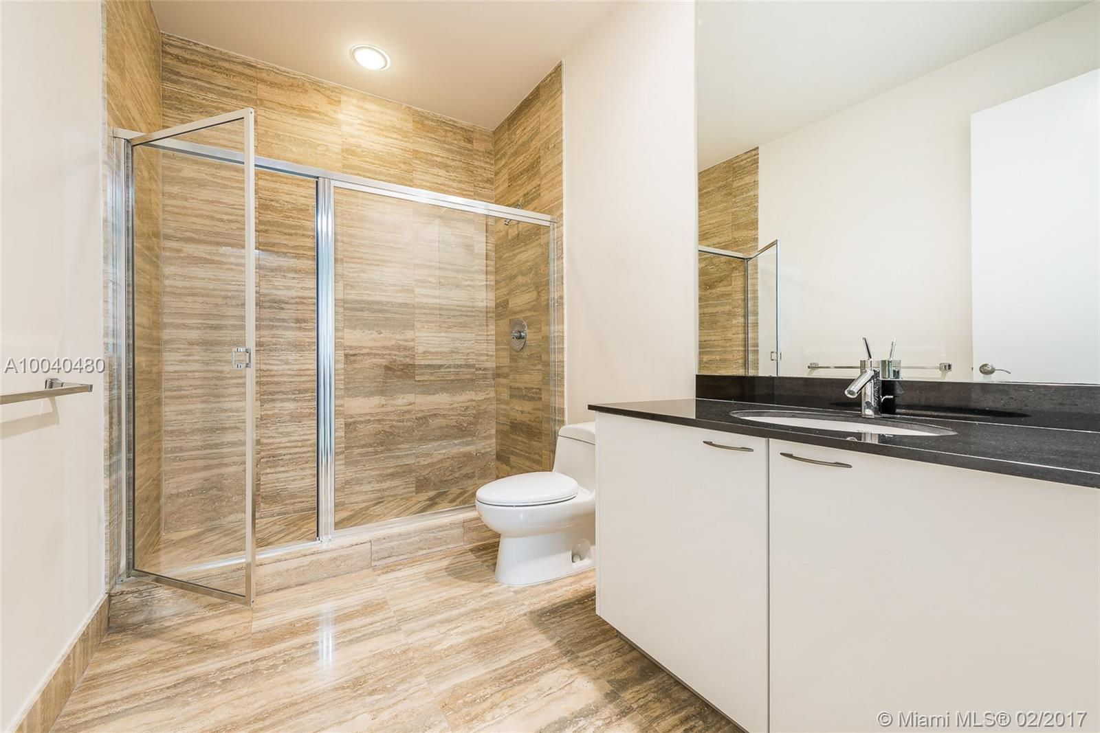 15901 Collins ave-3403 sunny-isles-beach--fl-33160-a10040480-Pic26