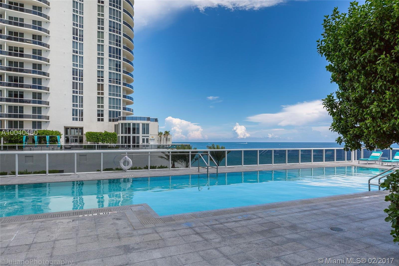 15901 Collins ave-3403 sunny-isles-beach--fl-33160-a10040480-Pic28
