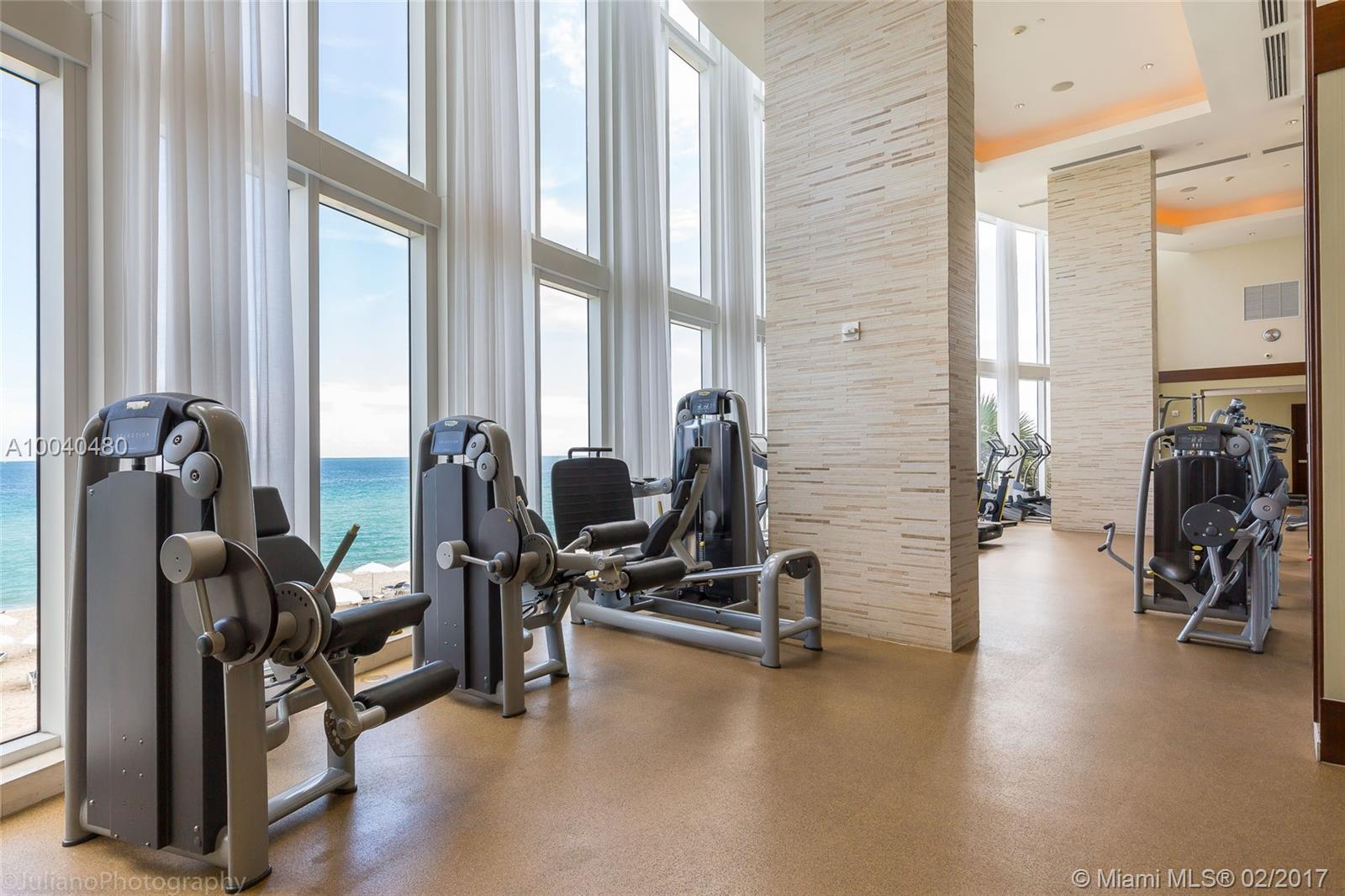 15901 Collins ave-3403 sunny-isles-beach--fl-33160-a10040480-Pic29