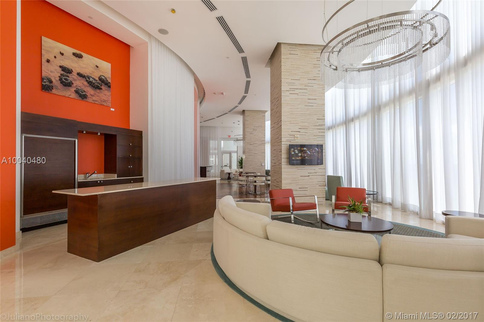 15901 Collins ave-3403 sunny-isles-beach--fl-33160-a10040480-Pic30