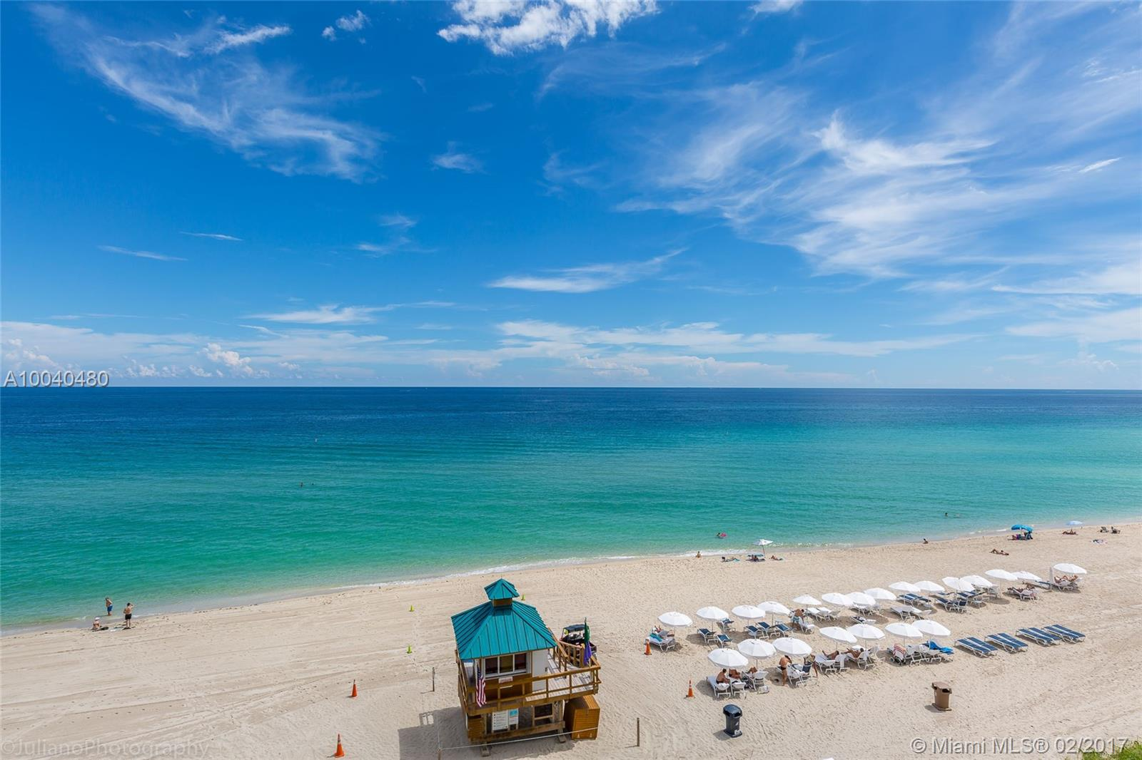 15901 Collins ave-3403 sunny-isles-beach--fl-33160-a10040480-Pic34
