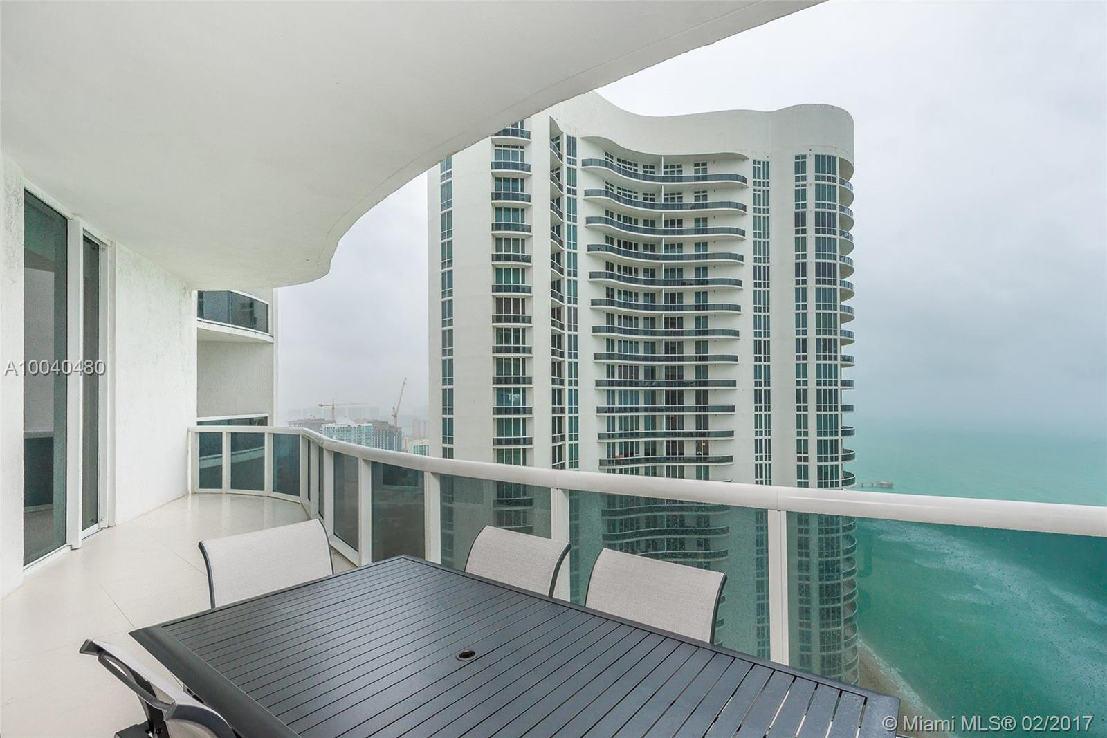 15901 Collins ave-3403 sunny-isles-beach--fl-33160-a10040480-Pic04