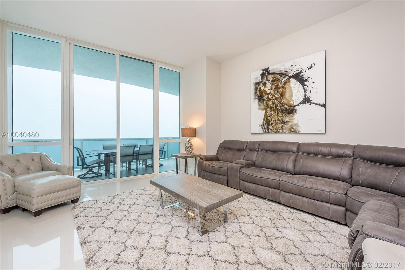 15901 Collins ave-3403 sunny-isles-beach--fl-33160-a10040480-Pic05