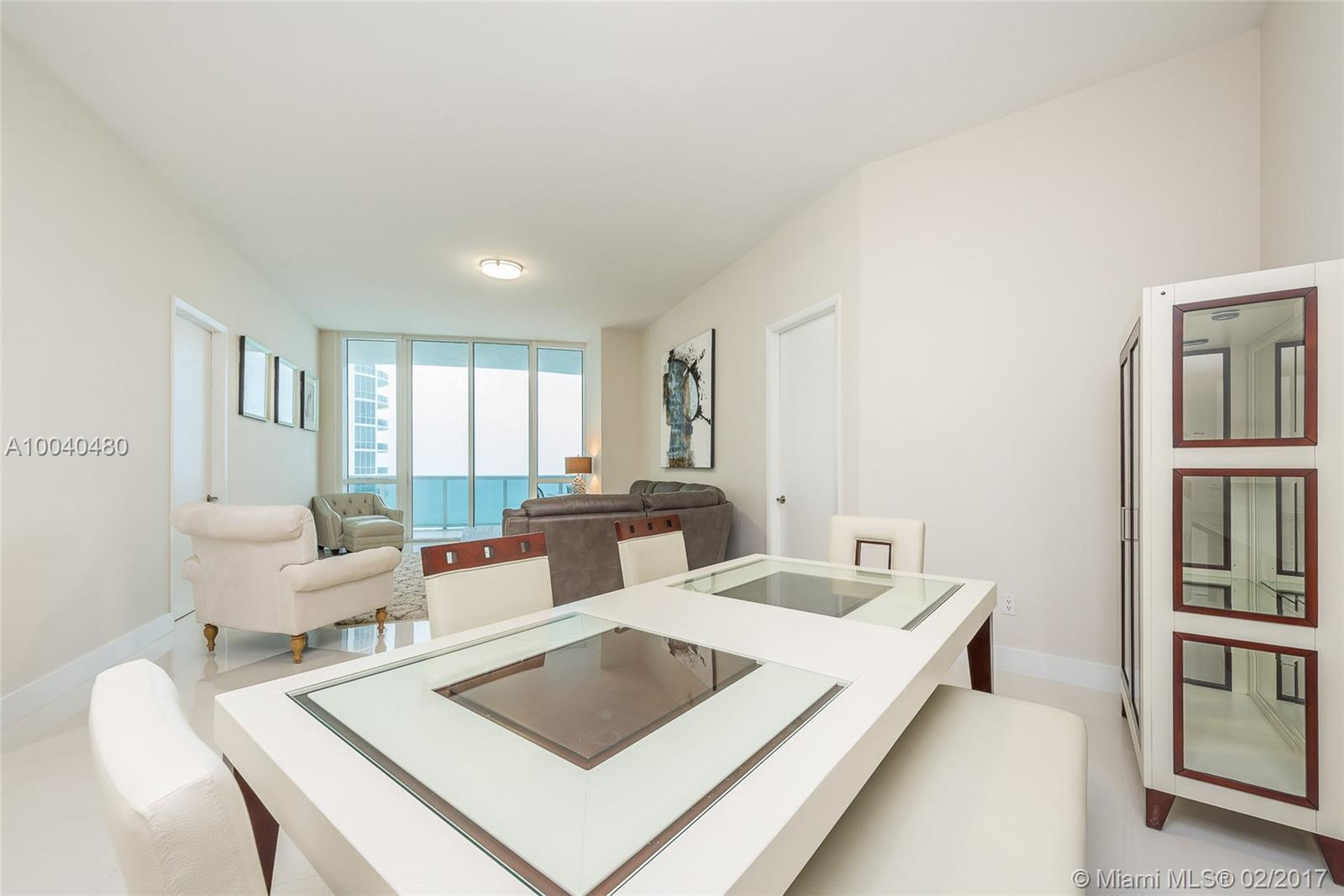 15901 Collins ave-3403 sunny-isles-beach--fl-33160-a10040480-Pic08