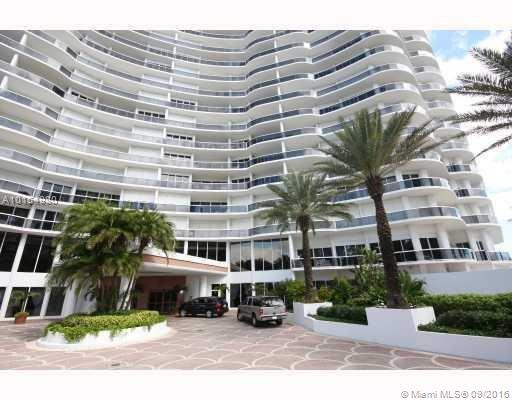 9601 Collins ave-805 bal-harbour--fl-33154-a10154980-Pic01
