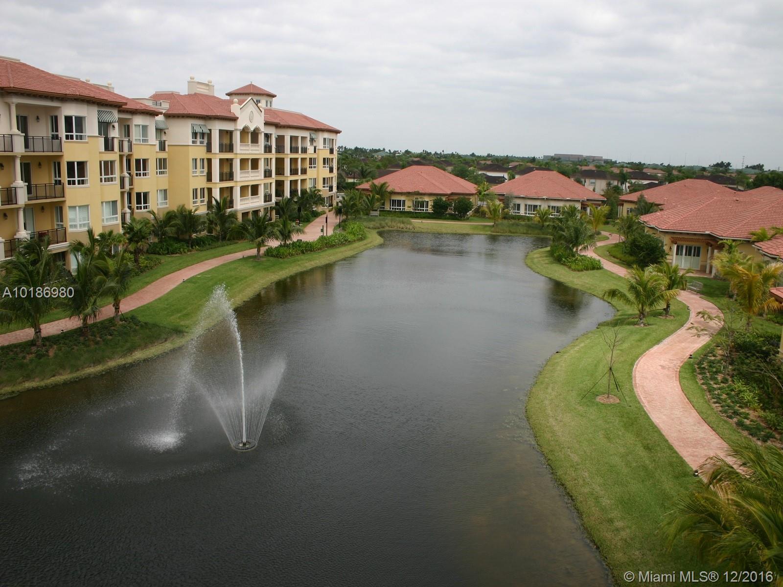 16102 Emerald estates dr-335c weston--fl-33331-a10186980-Pic01