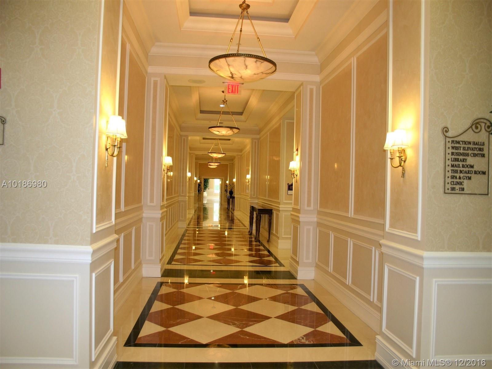 16102 Emerald estates dr-335c weston--fl-33331-a10186980-Pic17