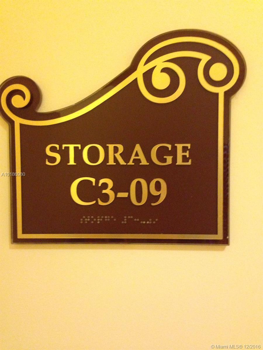 16102 Emerald estates dr-335c weston--fl-33331-a10186980-Pic18
