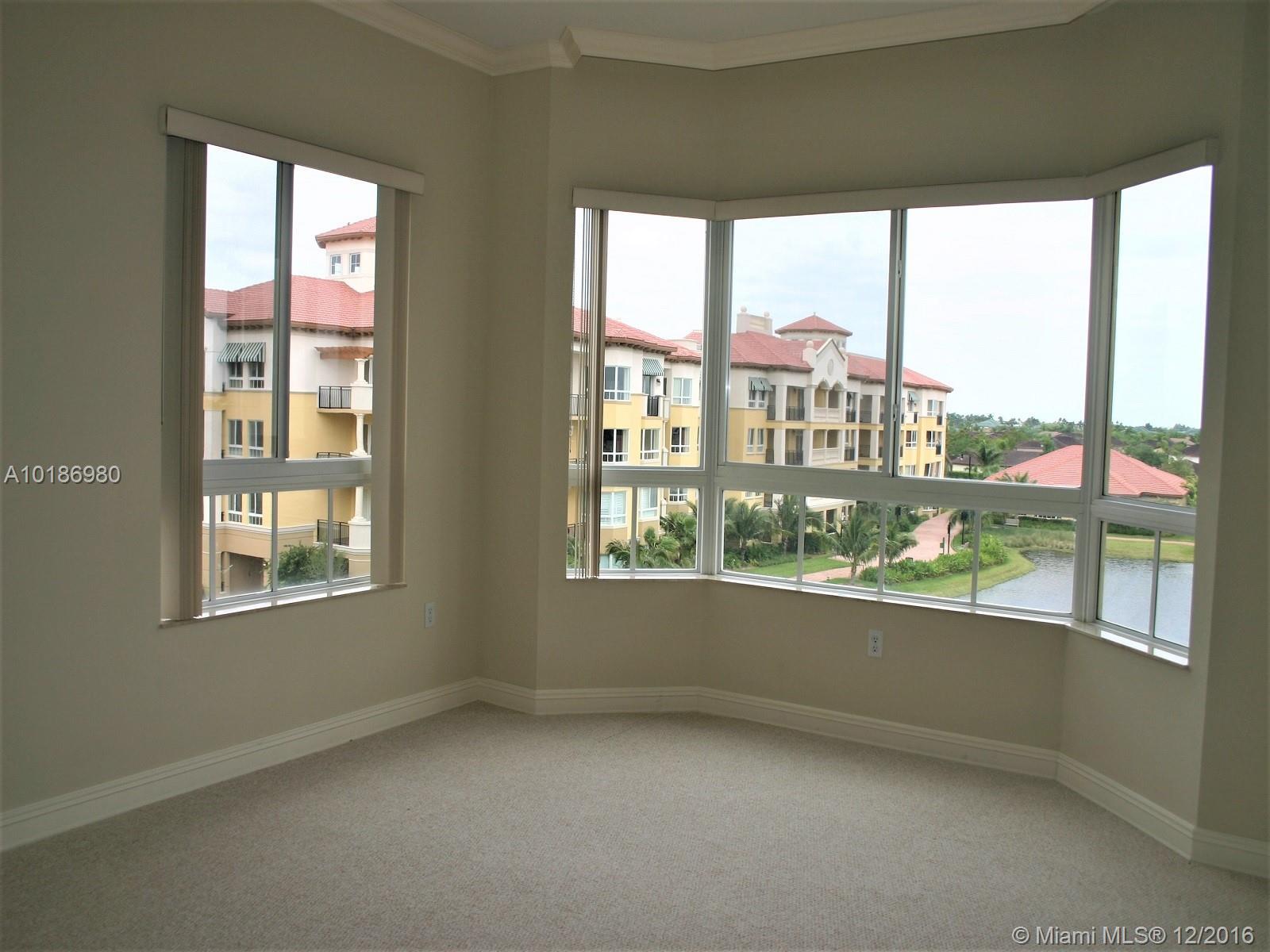 16102 Emerald estates dr-335c weston--fl-33331-a10186980-Pic03