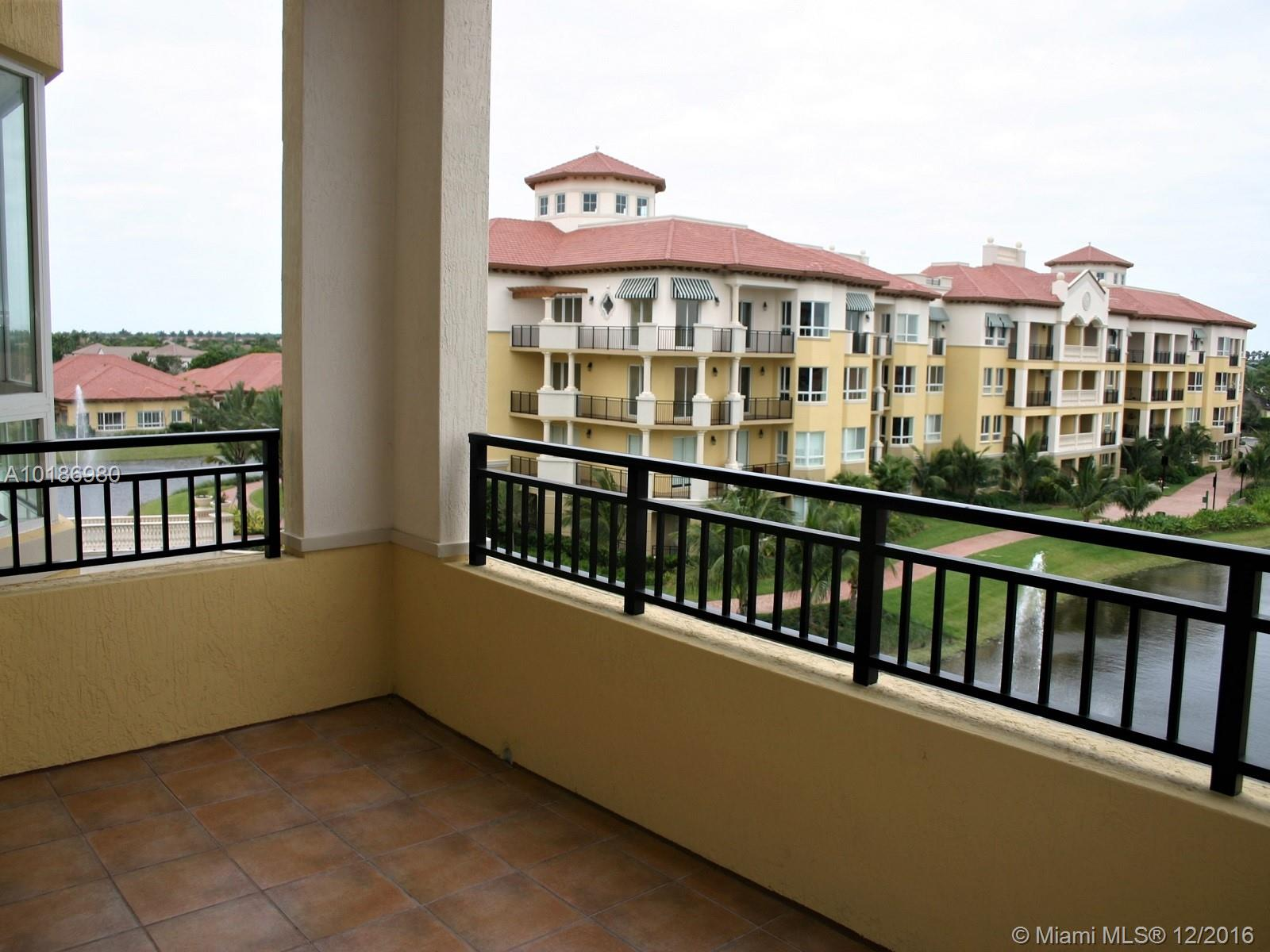 16102 Emerald estates dr-335c weston--fl-33331-a10186980-Pic06