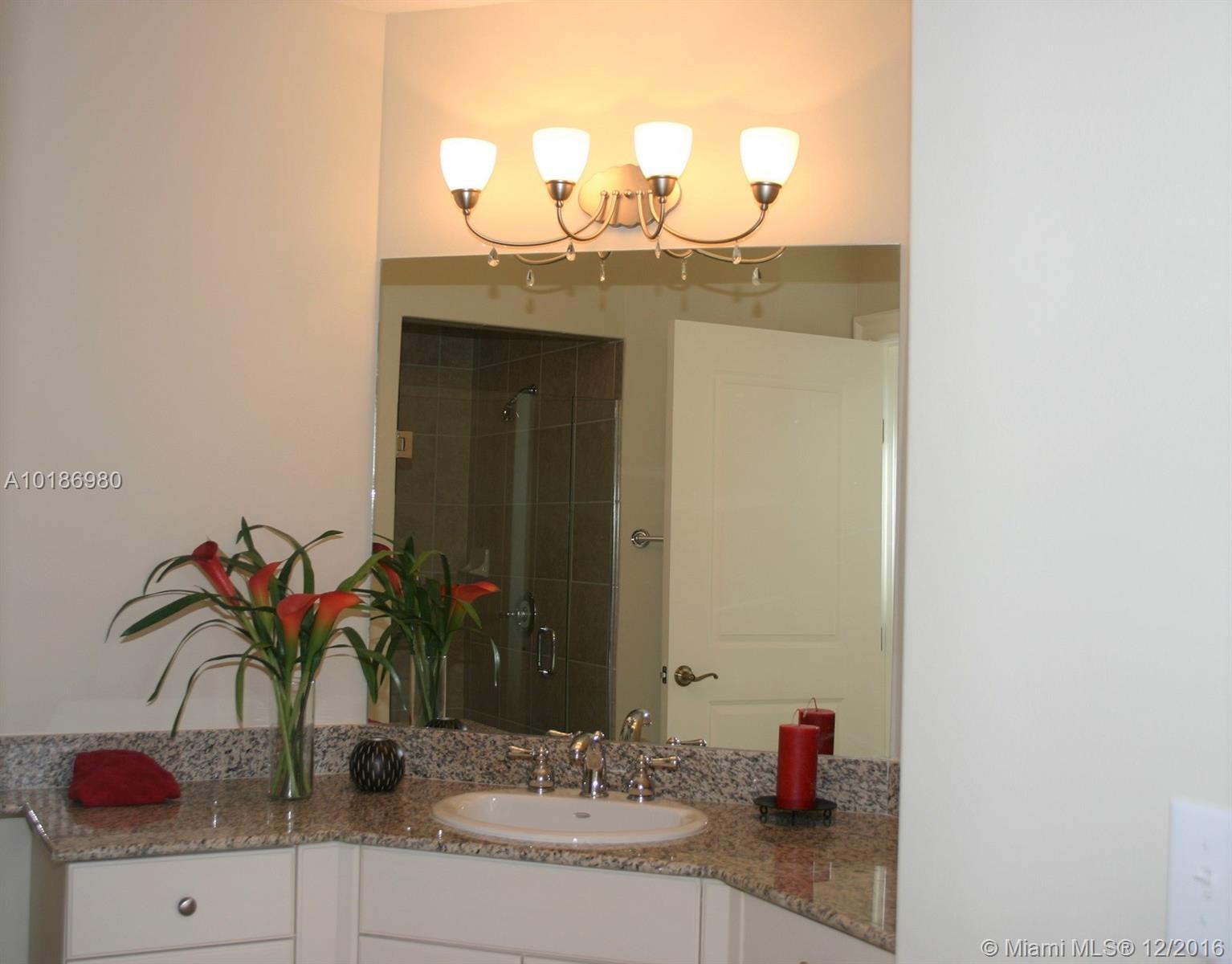 16102 Emerald estates dr-335c weston--fl-33331-a10186980-Pic08