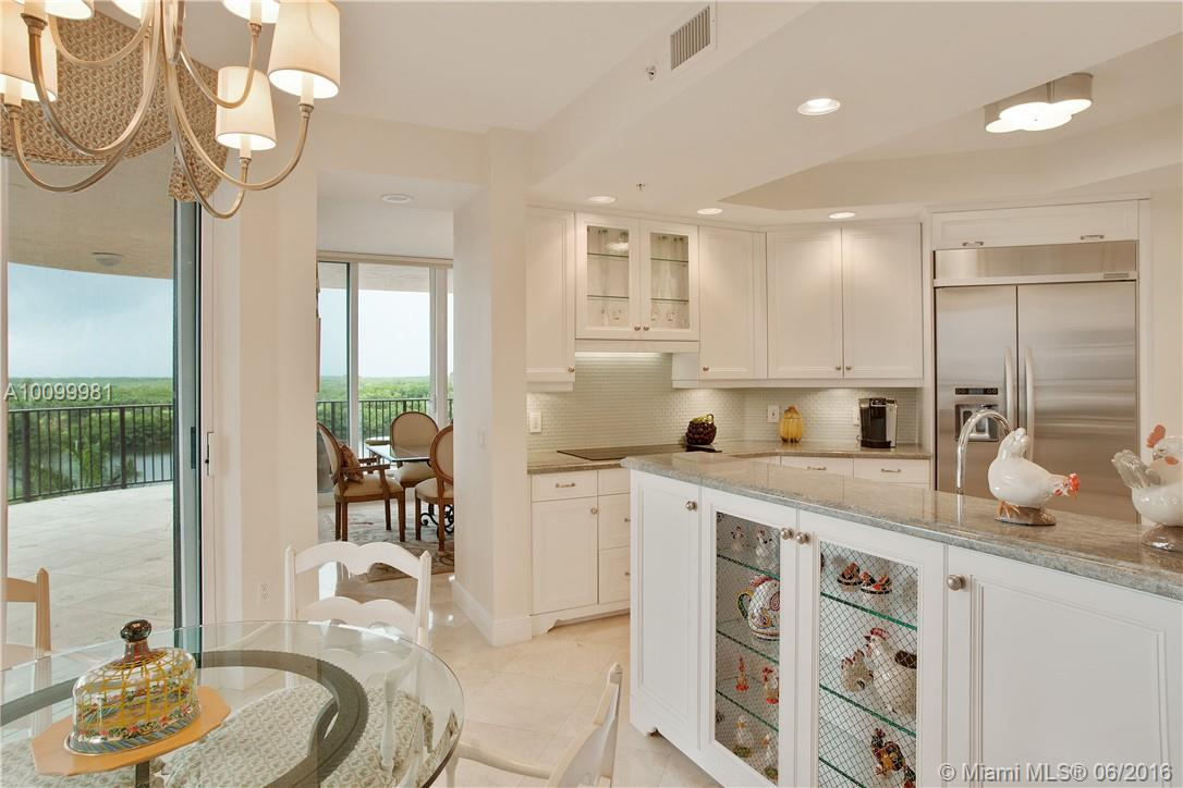 13627 Deering bay dr-501 coral-gables--fl-33158-a10099981-Pic12