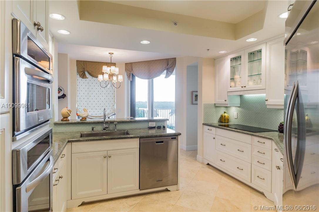 13627 Deering bay dr-501 coral-gables--fl-33158-a10099981-Pic13