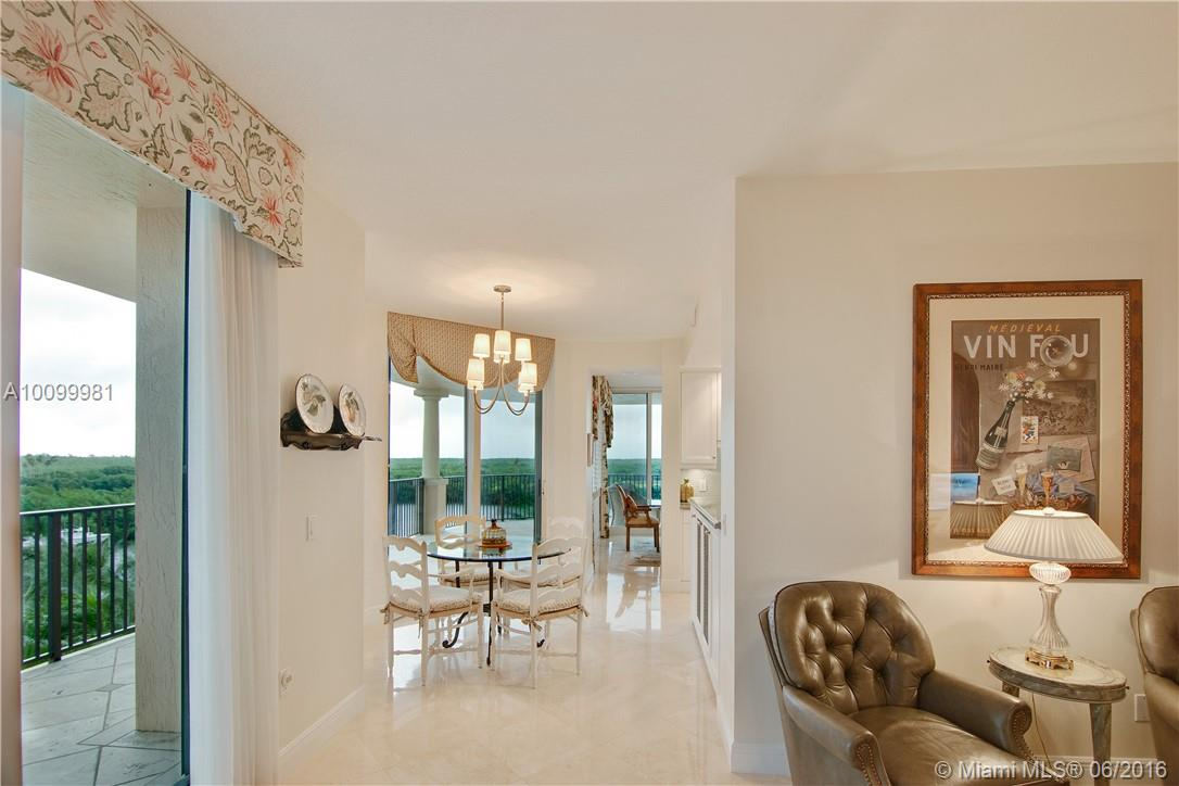 13627 Deering bay dr-501 coral-gables--fl-33158-a10099981-Pic14
