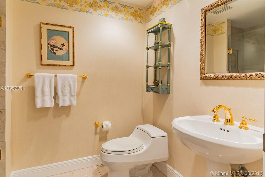 13627 Deering bay dr-501 coral-gables--fl-33158-a10099981-Pic16