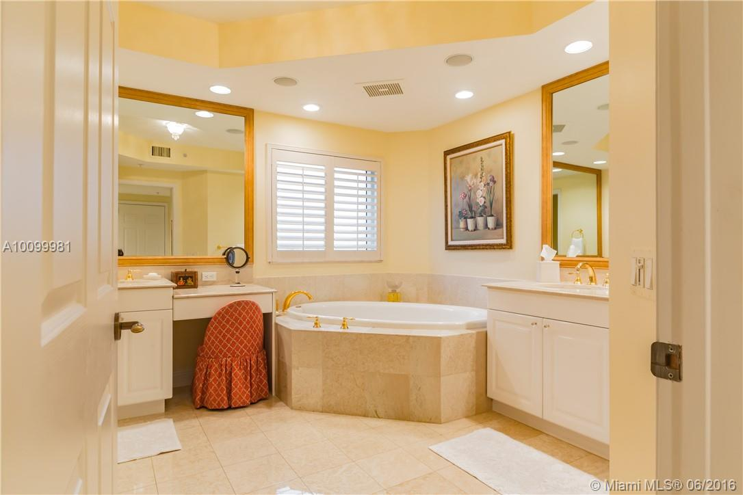 13627 Deering bay dr-501 coral-gables--fl-33158-a10099981-Pic17