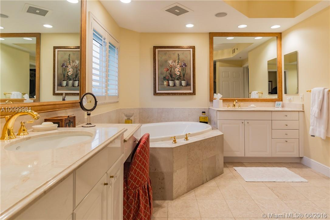 13627 Deering bay dr-501 coral-gables--fl-33158-a10099981-Pic18