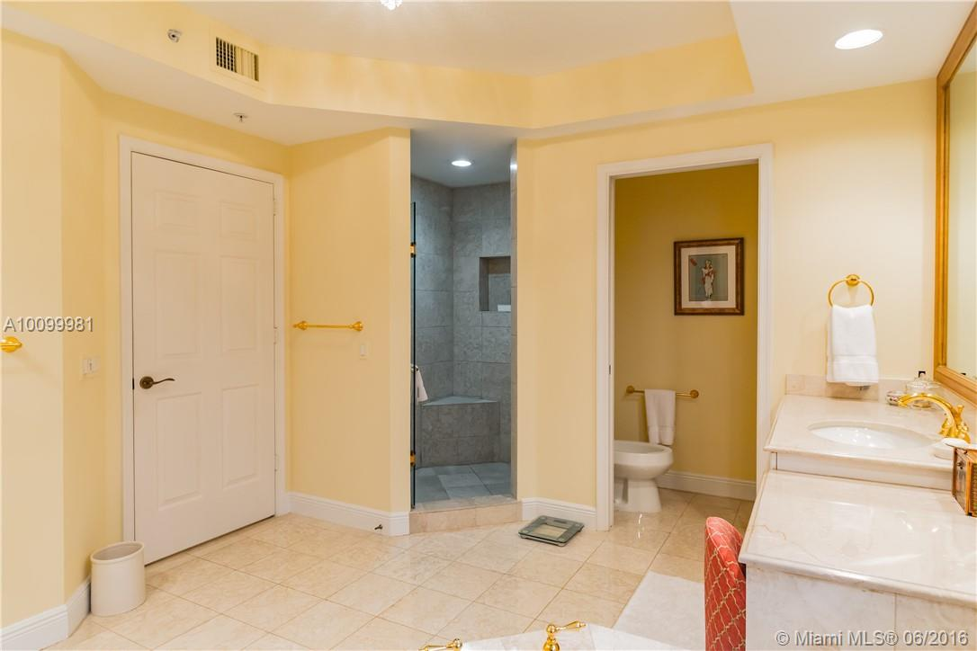13627 Deering bay dr-501 coral-gables--fl-33158-a10099981-Pic19