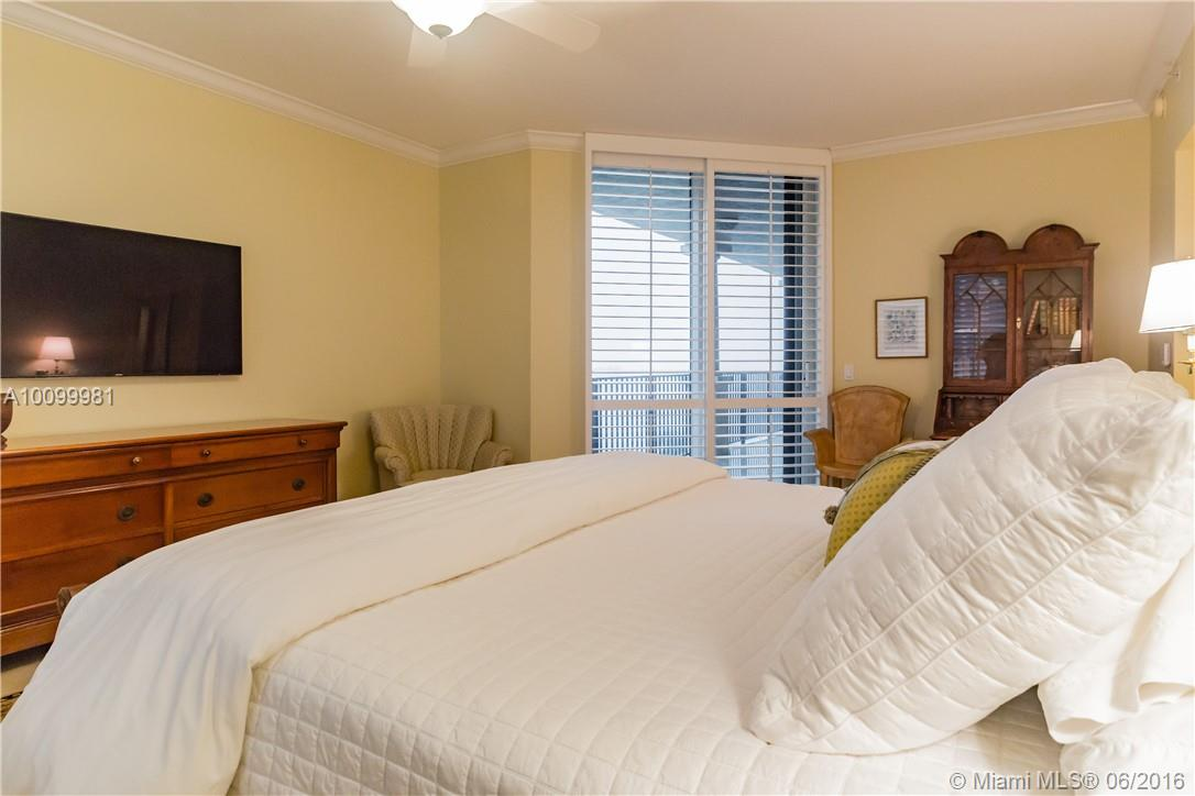 13627 Deering bay dr-501 coral-gables--fl-33158-a10099981-Pic21