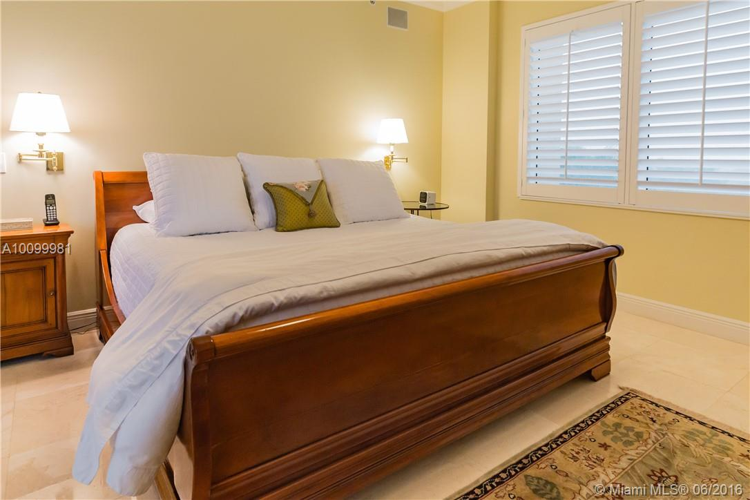 13627 Deering bay dr-501 coral-gables--fl-33158-a10099981-Pic22