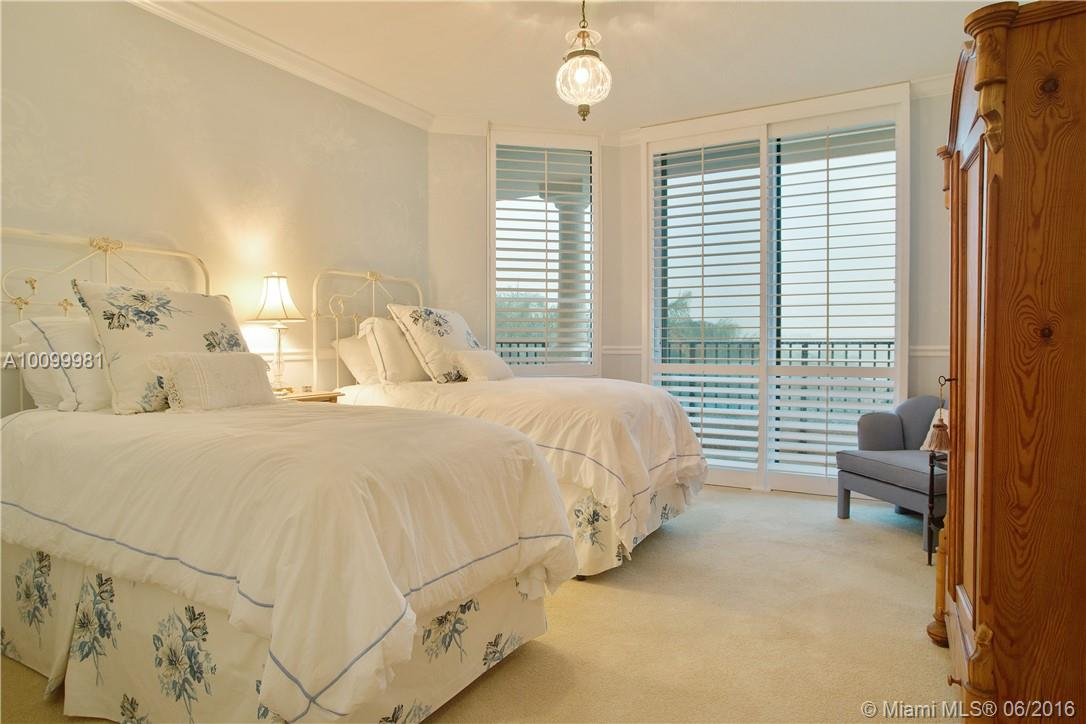 13627 Deering bay dr-501 coral-gables--fl-33158-a10099981-Pic23