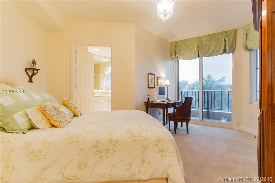 13627 Deering bay dr-501 coral-gables--fl-33158-a10099981-Pic24