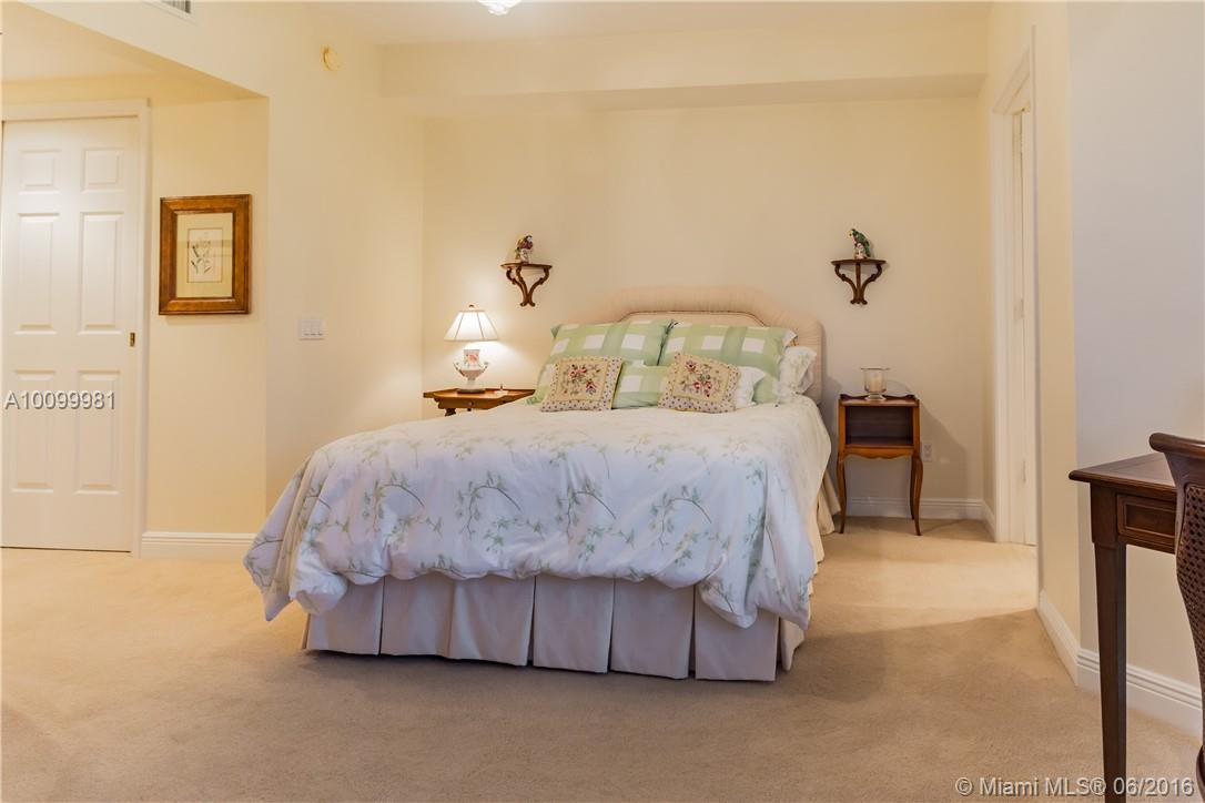 13627 Deering bay dr-501 coral-gables--fl-33158-a10099981-Pic25