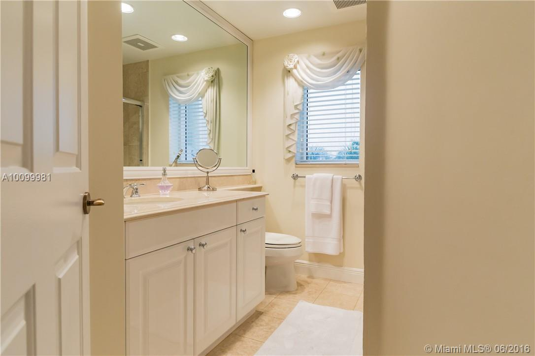 13627 Deering bay dr-501 coral-gables--fl-33158-a10099981-Pic26