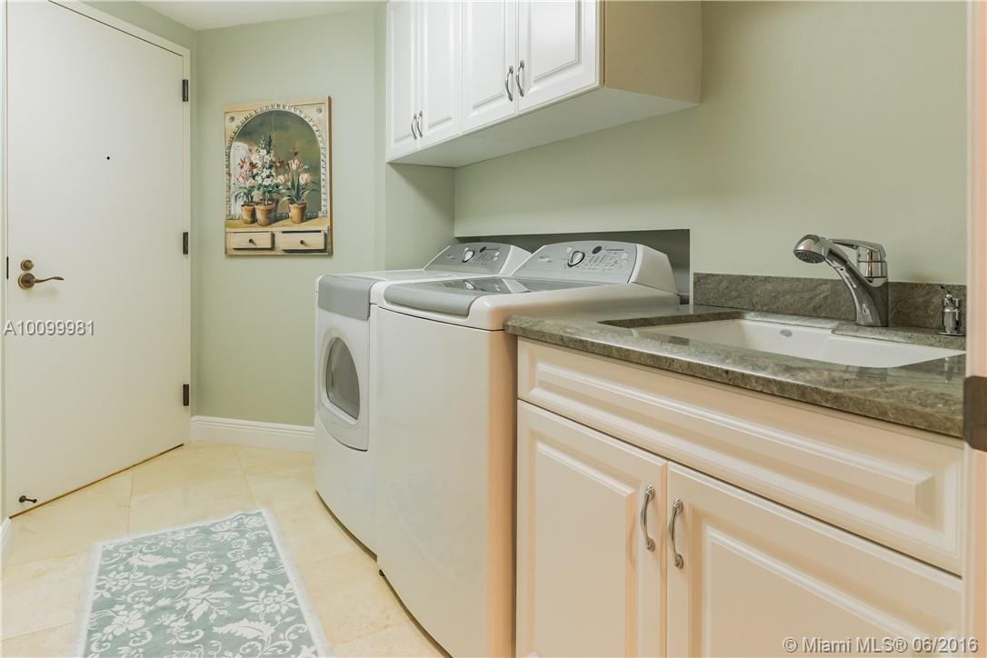 13627 Deering bay dr-501 coral-gables--fl-33158-a10099981-Pic27